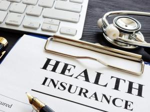 GIC Insurance Rates Announced
